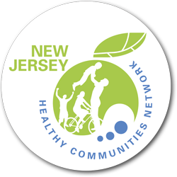 Image result for nj healthy communities network
