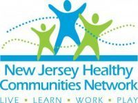 New Jersey Healthy Communities Network