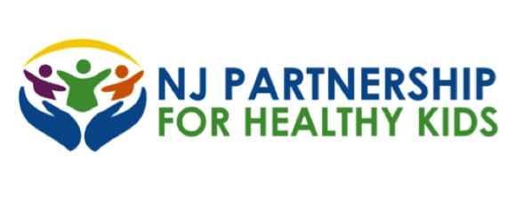 NJ Partnership for Healthy Kids