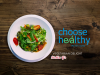 Choose Healthy Post